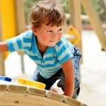 Benefits Of Obstacle Course For Preschoolers