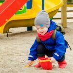 Outdoor Toys For 18 Month Old